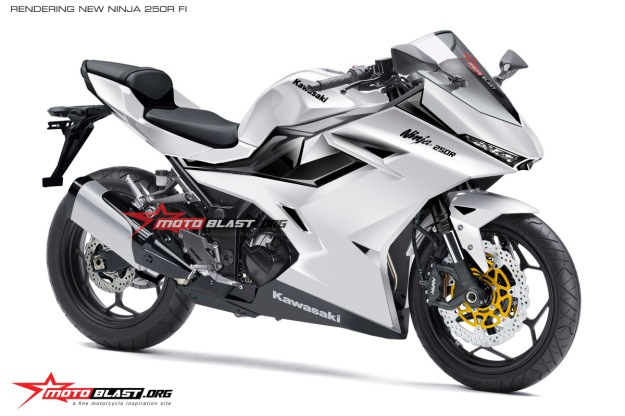 rendering-ninja-250r-fi-4-silinder-all-color1