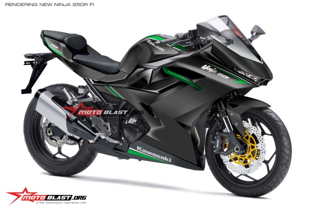 rendering-ninja-250r-fi-4-silinder-all-color2
