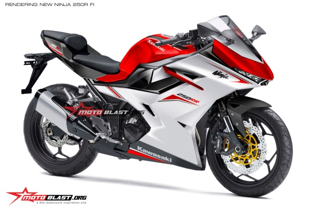 rendering-ninja-250r-fi-4-silinder-all-color3