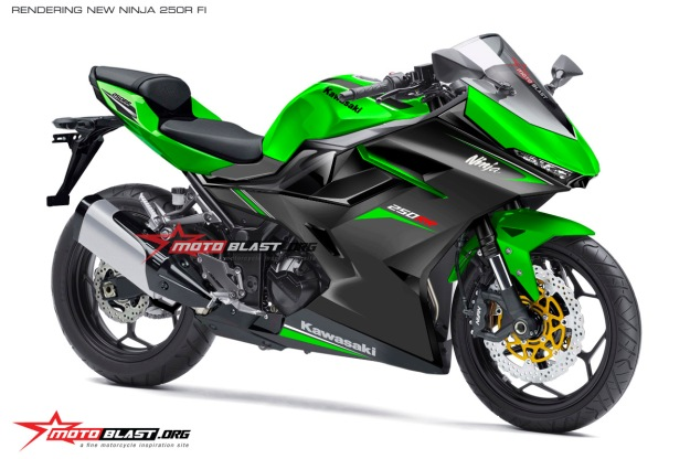 rendering-ninja-250r-fi-4-silinder-all-color6