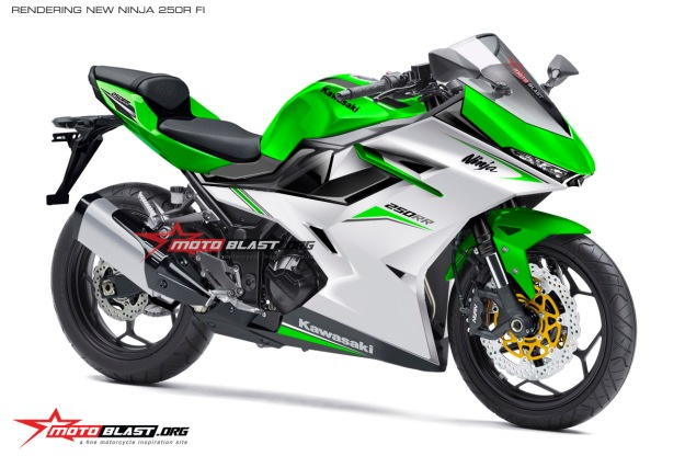 rendering-ninja-250r-fi-4-silinder-all-color7