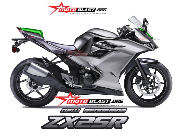 rendering-zx25r-sideview-motoblast-small