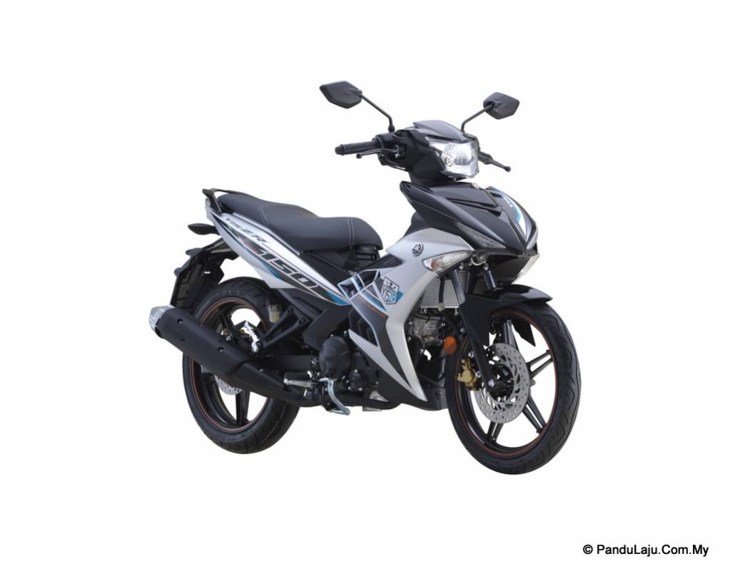Https 2018 05 18 3 Modifikasi Honda Knalpot R9 Assen Yamaha Xeon Xride X Ride Full System Warna Baru Y15zr Atau Mx King Versi Malaysia2